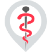 healthsites.io