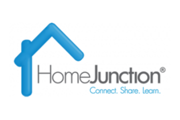 Home Junction